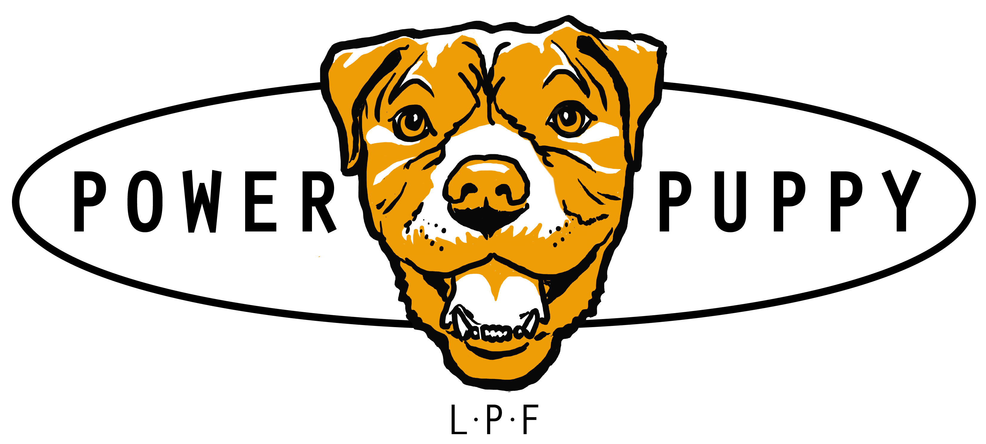Powerpuppy Behavior and Training